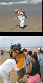 kod-beach